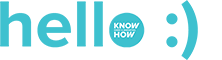 Know-How Event & Marketing | Idea Hub | Creative B2B Marketing