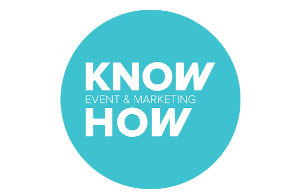 Know-How Logo round